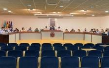 El PP de San Javier se opone a que el Ministerio de Transición Ecológica dote 300 millones de euros para la protección del Mar Menor