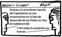"""Pablo Iglesias: """"El mérito de lo que pasó en el debate es de la gente que vio que esta campaña va de fascismo o democracia"""""""
