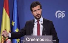 En España se premia lo peor