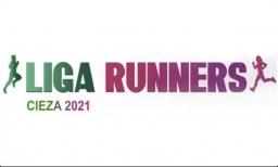 Deportes hace públicas las bases de participación de la 1ª Liga Local de Runners de Cieza