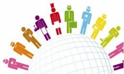 Abierto el plazo de solicitudes para participar en el programa de empleo social del Ayuntamiento de Cieza