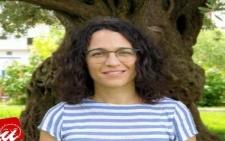 IU-Verdes alerta de que Educación prescindirá de los 1.500 docentes de apoyo-covid