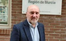 IU-Verdes destaca la fiscalidad regresiva del proyecto de presupuestos de la CARM para 2021