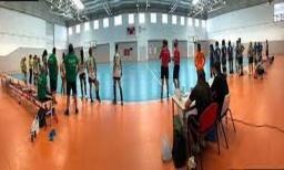 Deportes anuncia la publicación de la convocatoria de subvenciones a clubes deportivos, cuya partida aumenta en un 150%