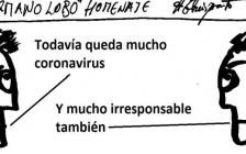 Sánchez descarta cambios legales e insiste en que las comunidades tienen herramientas para afrontar la pandemia
